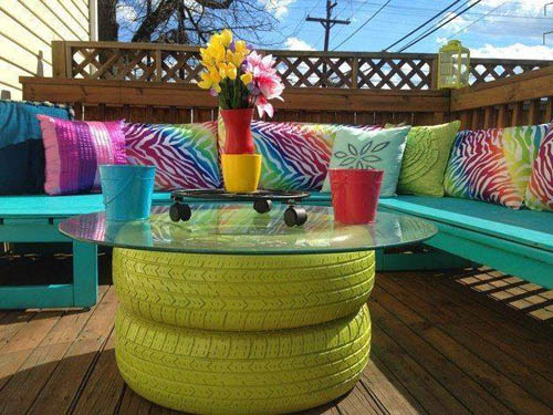 Table-basse-de-jardin