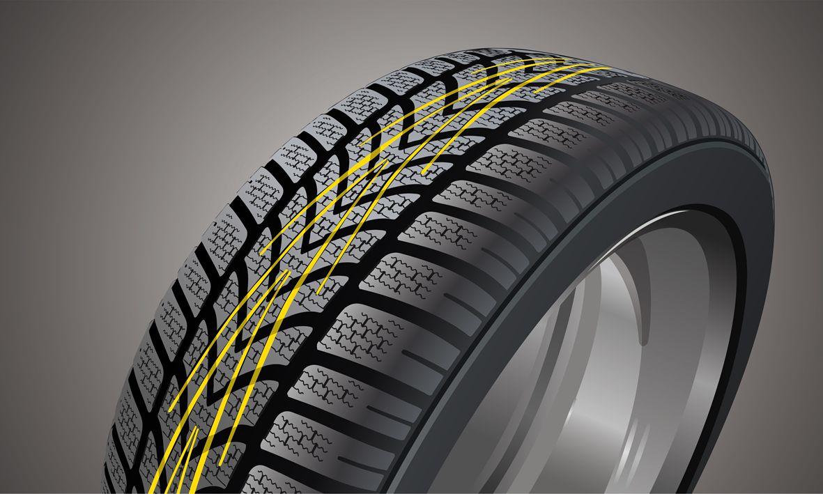 Pneu-Dunlop-SP-Winter-Sport-4D-1001pneus2