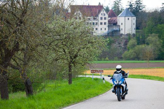 roadtec 01 frankfurt (3)