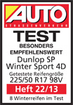 Pneu-Dunlop-SP-Winter-Sport-4D-1001pneus6