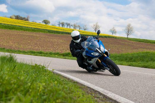 roadtec 01 frankfurt (1)