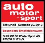 Pneu-Dunlop-SP-Winter-Sport-4D-1001pneus5
